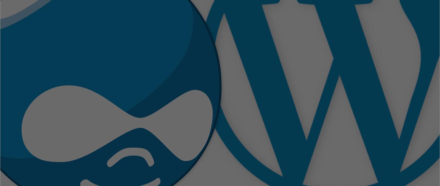 Thinkbean logo
