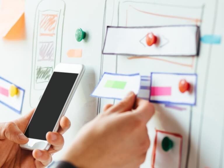 What is UX and Why Does Your Website Need It?