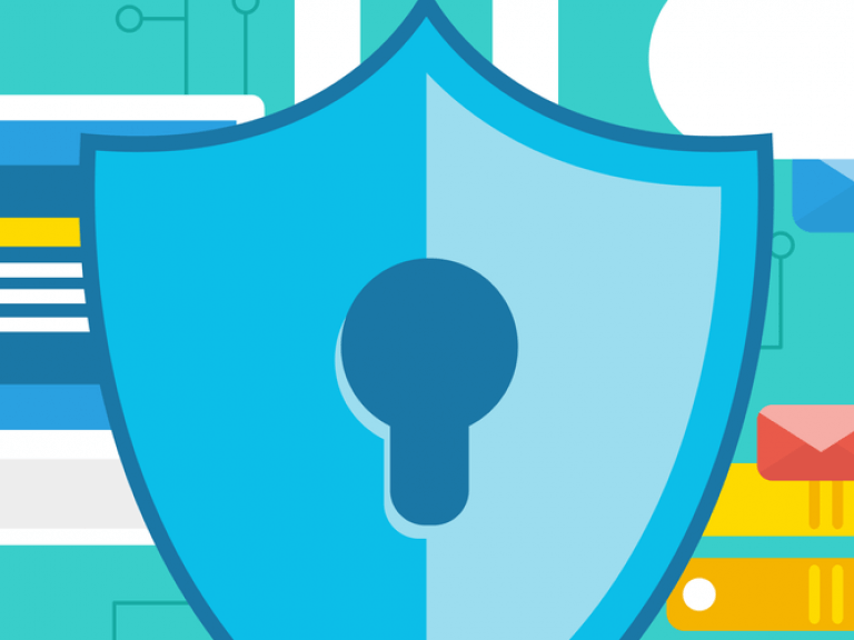 January 2019 Drupal Core Security Updates