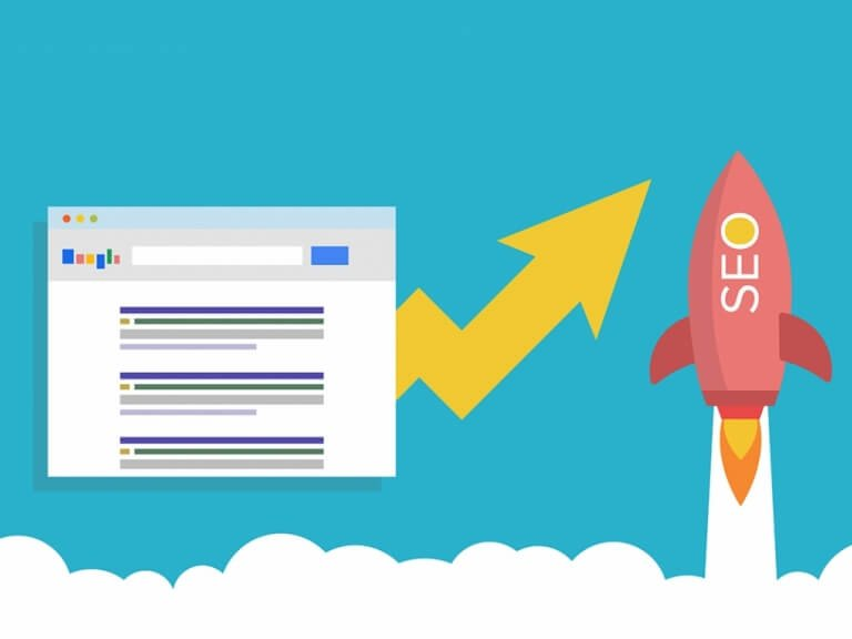 10 Things Every 2020 SEO Strategy Should Include