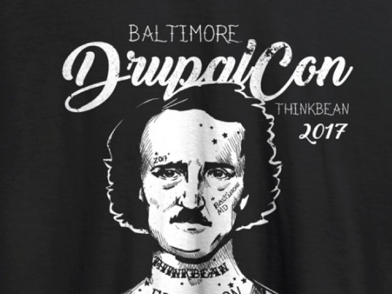 Thinkbean is going to DrupalCon Baltimore 2017