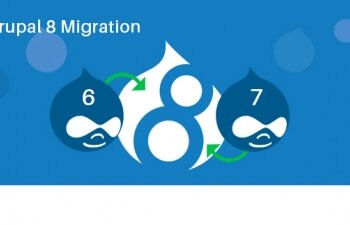Drupal 6 or 7 to Drupal 8 migration image